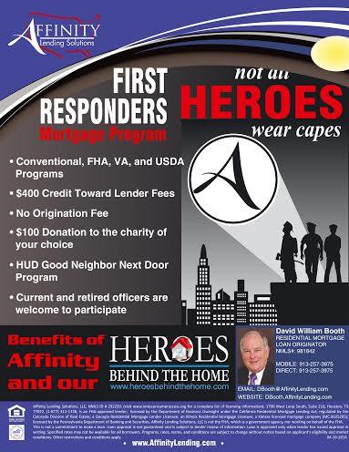 heroeshomes