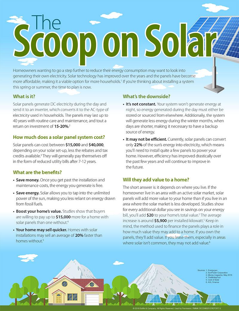 RMMK_December_S_eReport-Solar